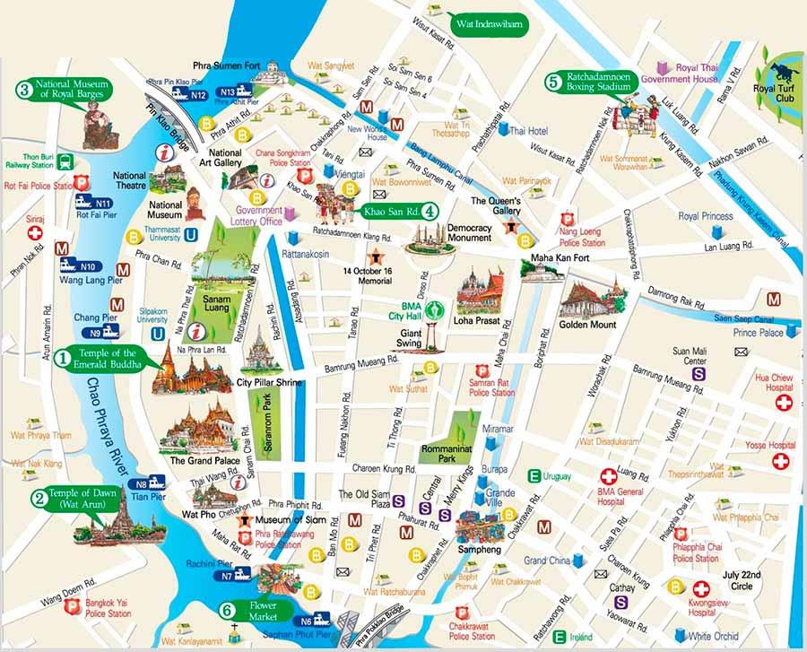 Bangkok-Tourism-106