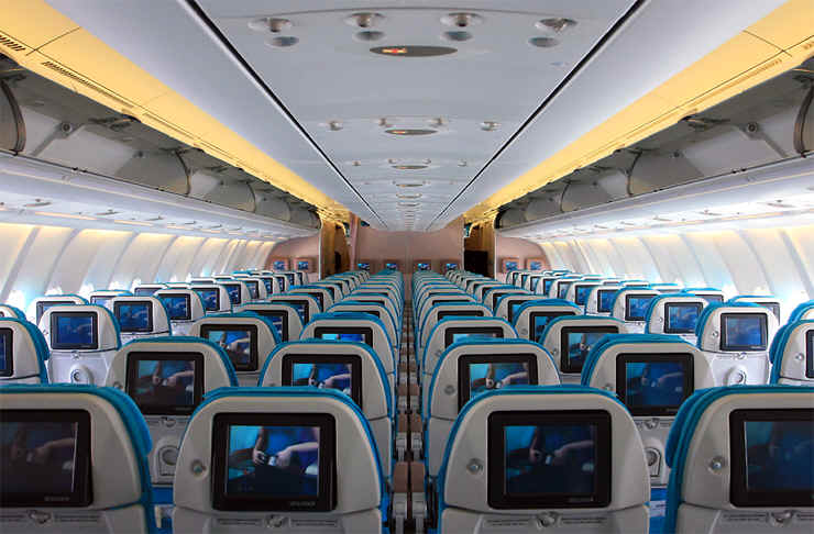 airbus-a330-interior-cabin-03