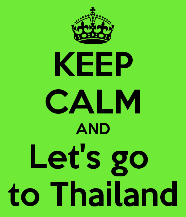 keep-calm-and-let-s-go-to-thailand